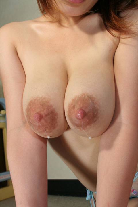 eroangle4133_09