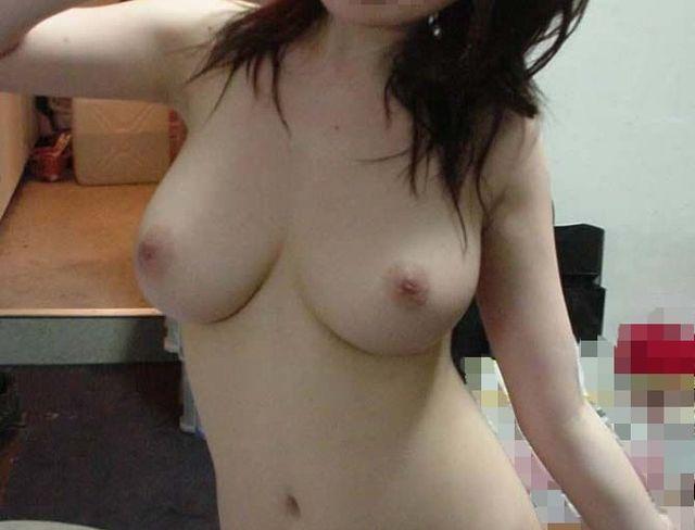 eroangle4166_06