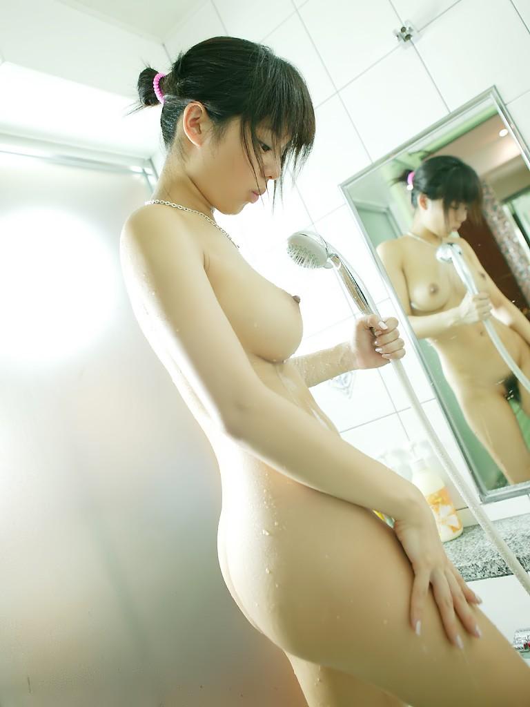 eroangle4182_14
