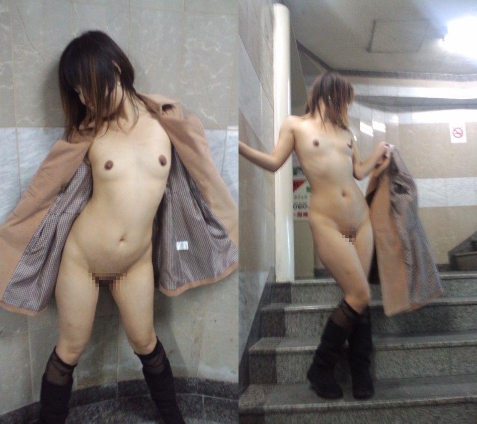 eroangle4187_04