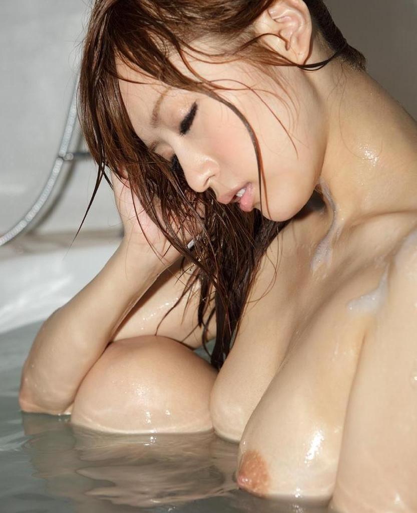 eroangle4194_01