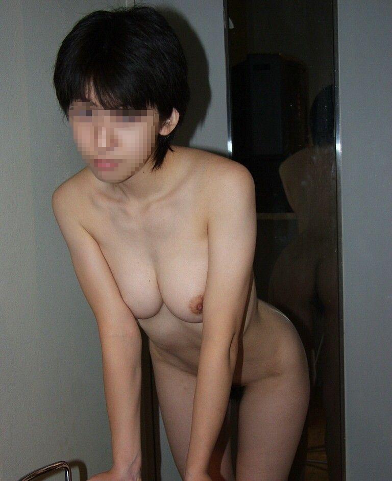 eroangle4221_07