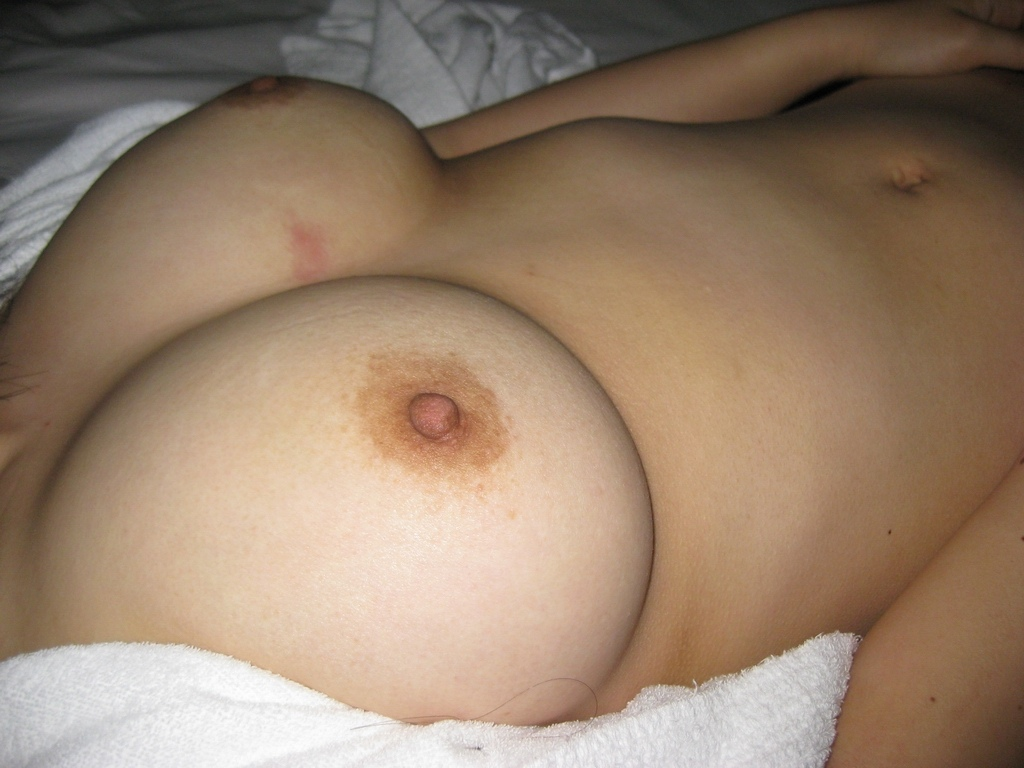 eroangle4274_05