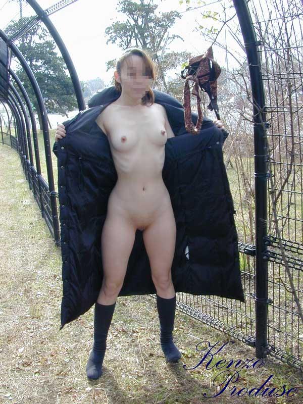 eroangle4284_09