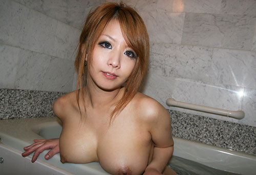 eroangle4347_06