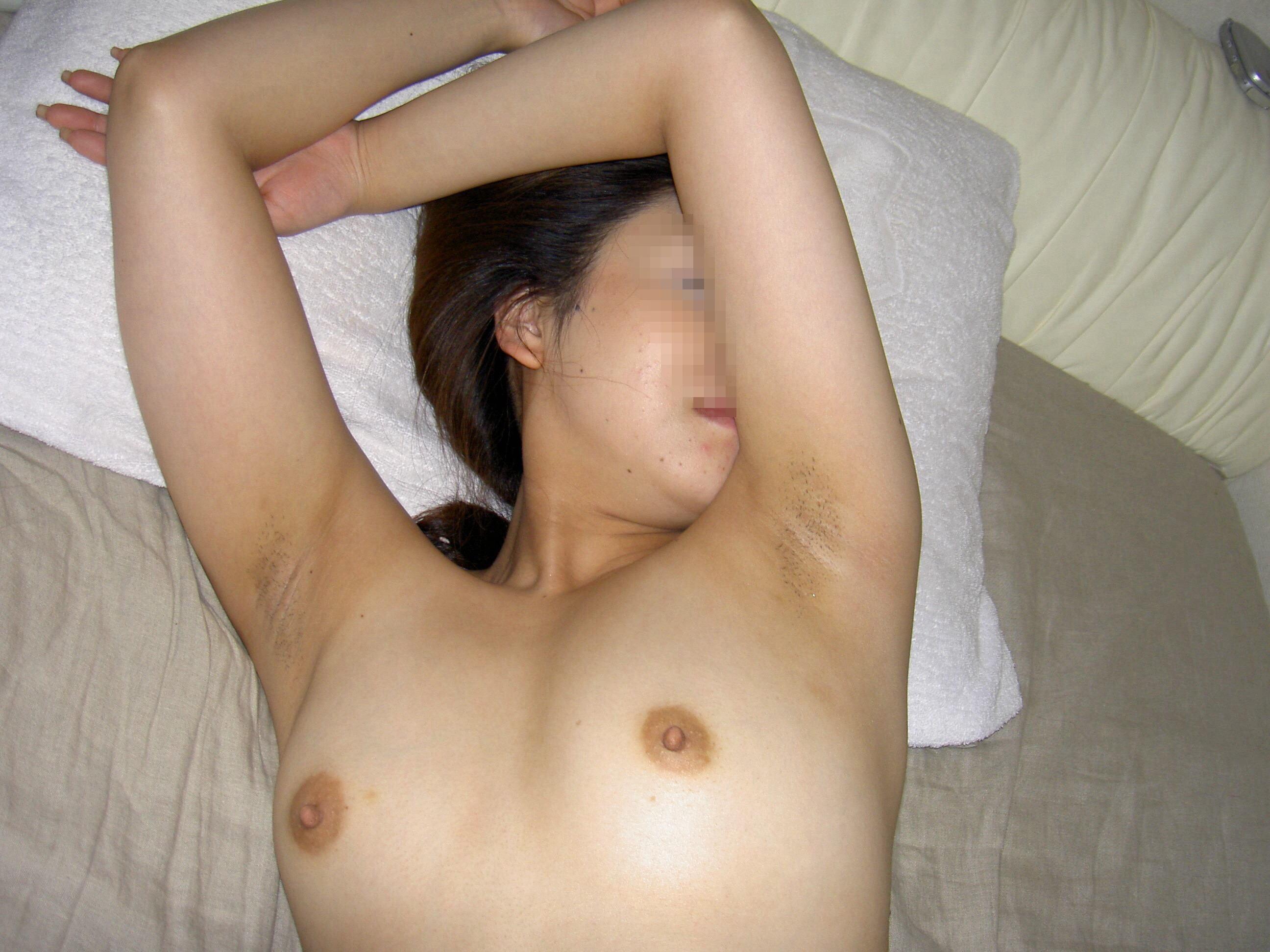 eroangle4538_05