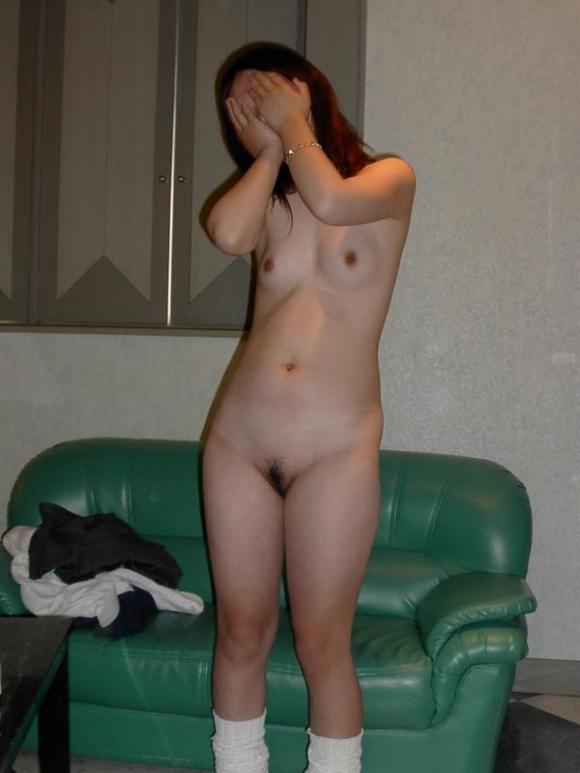 eroangle4494_13