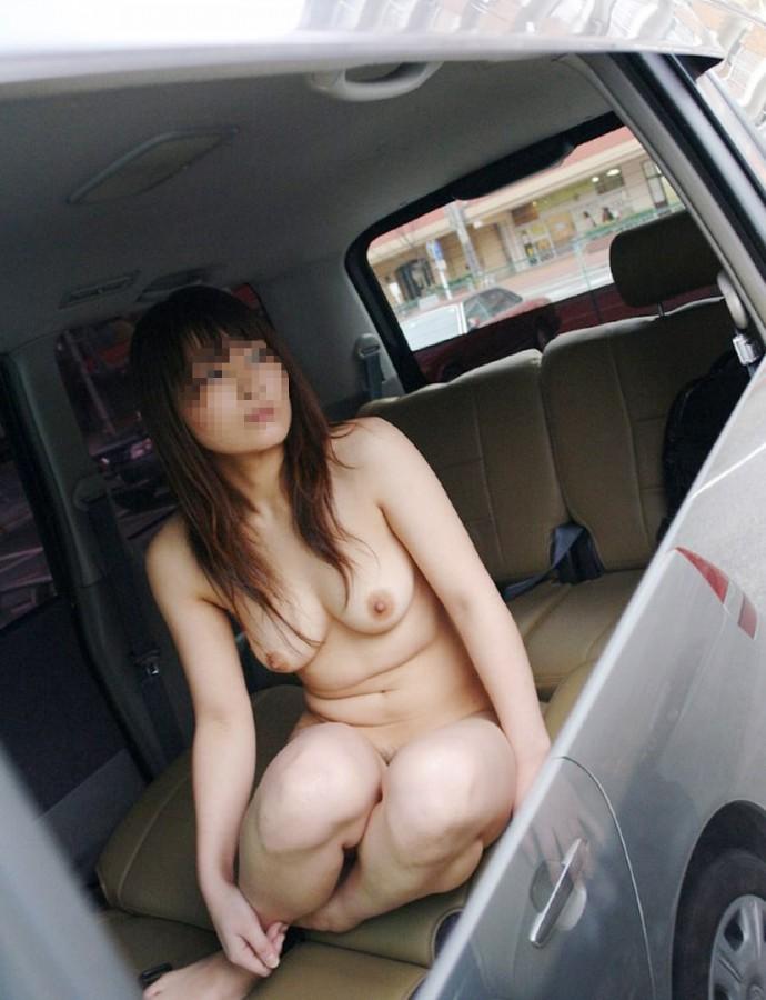 eroangle4641_03