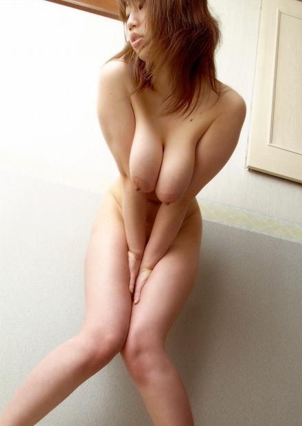 eroangle46479_01