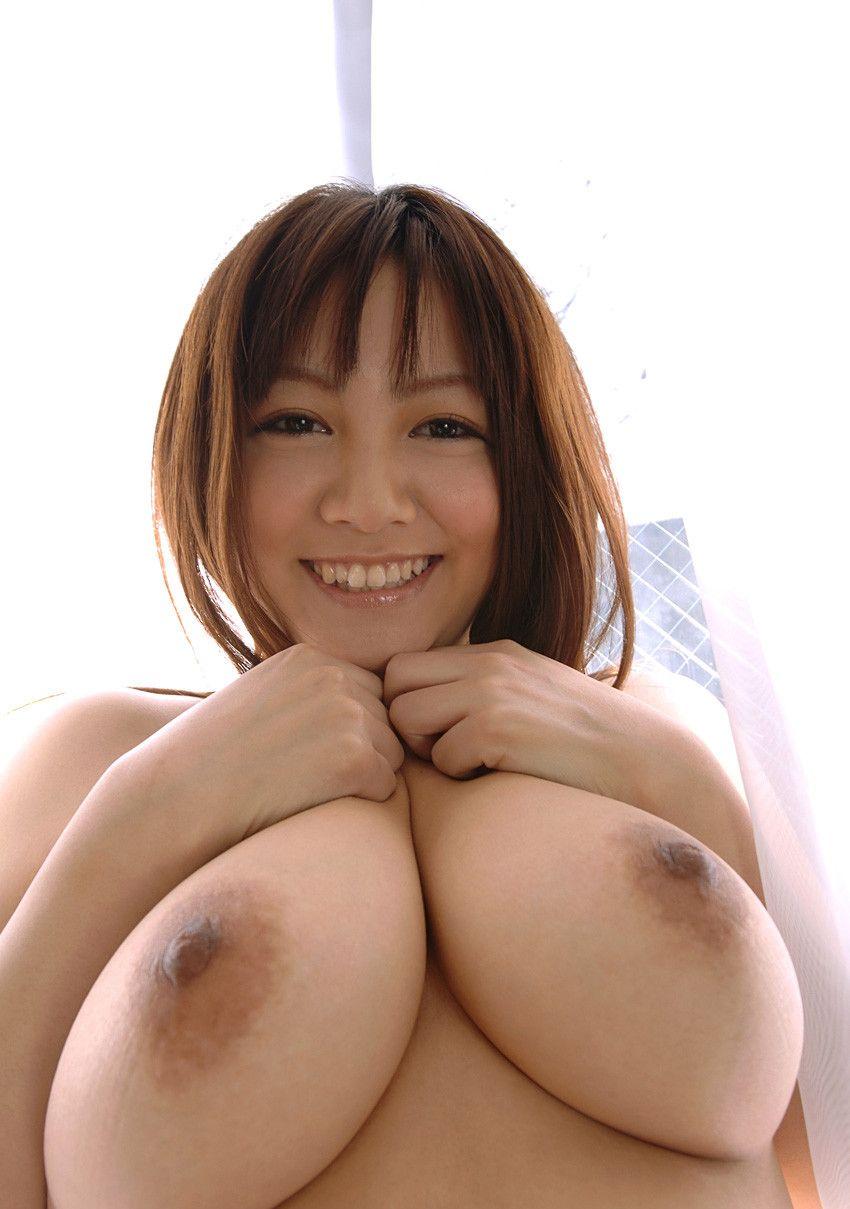 eroangle46479_03
