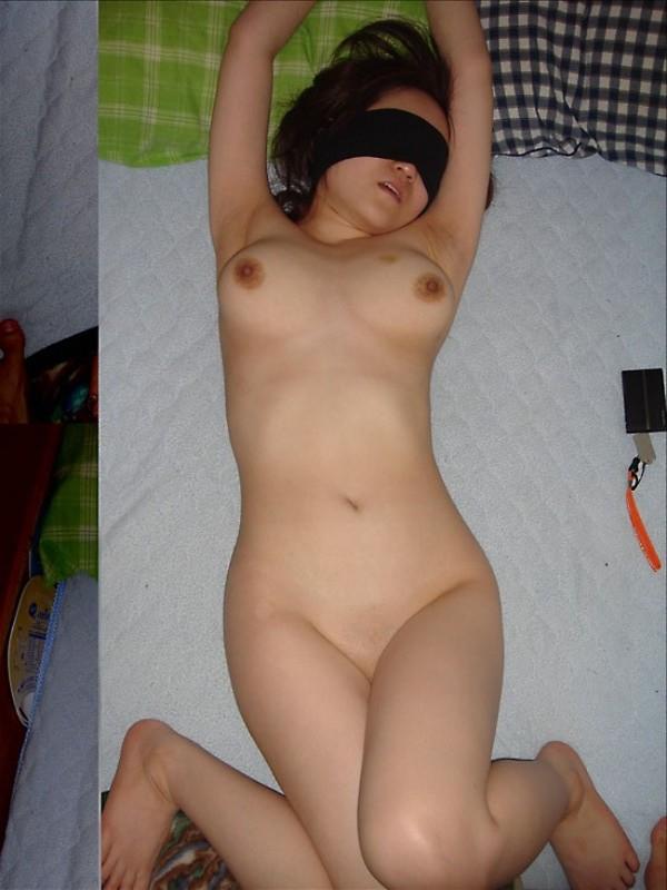 eroangle4786_08