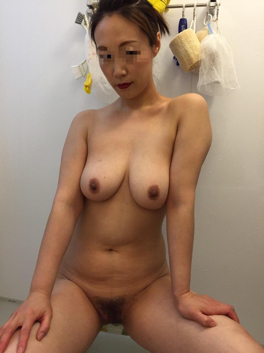 eroangle4889_01