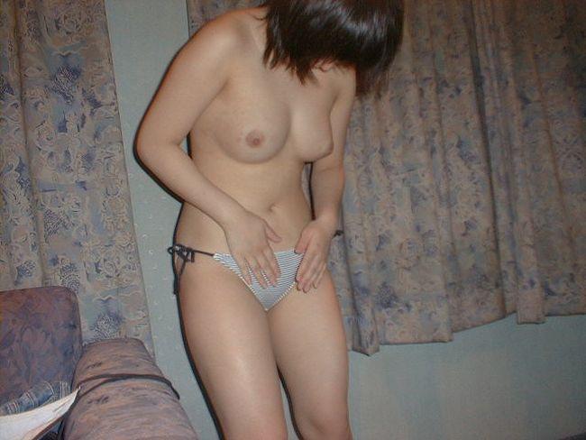 eroangle4961_03