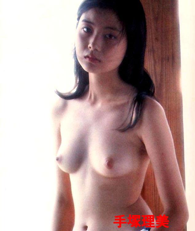 eroangle5059_15