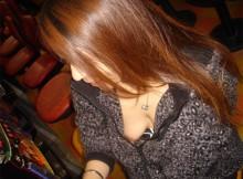 BBAのフェロモンやべーwww熟女の胸チラ画像から覗く干しぶどうwww