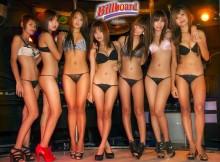 バンコク売春ツアーの実態がすげーwwww