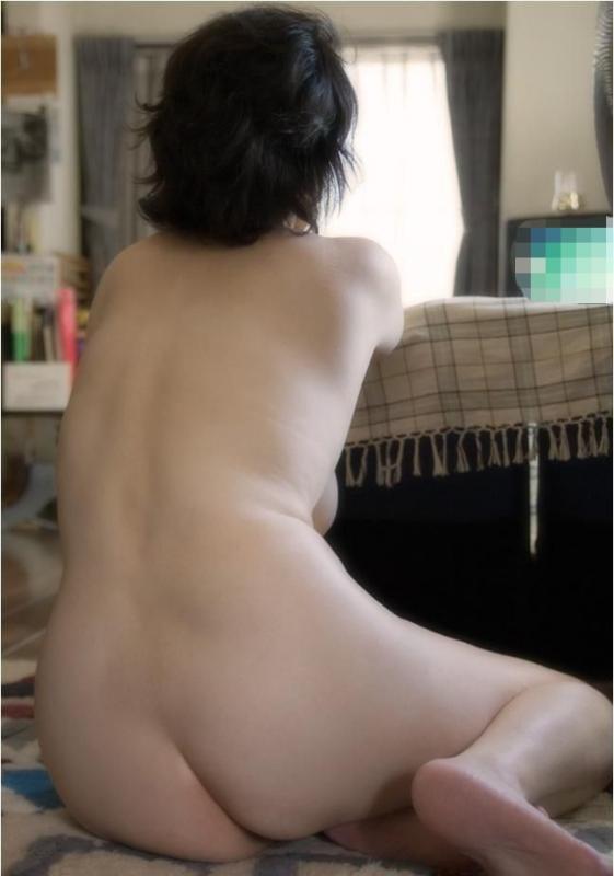 eroangle5136_07