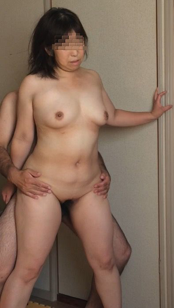 eroangle5141_06
