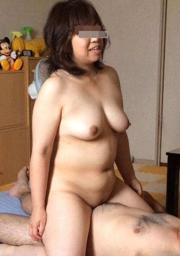 eroangle5141_12