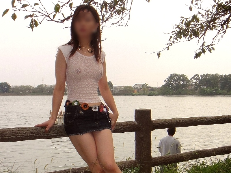eroangle5186_07