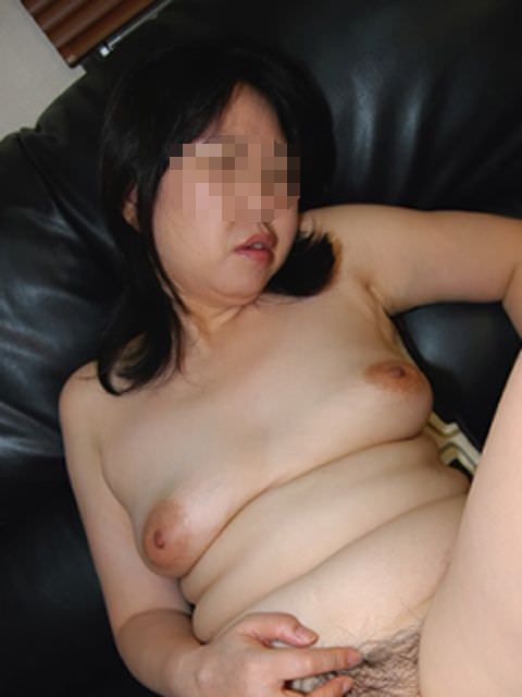 eroangle5189_07