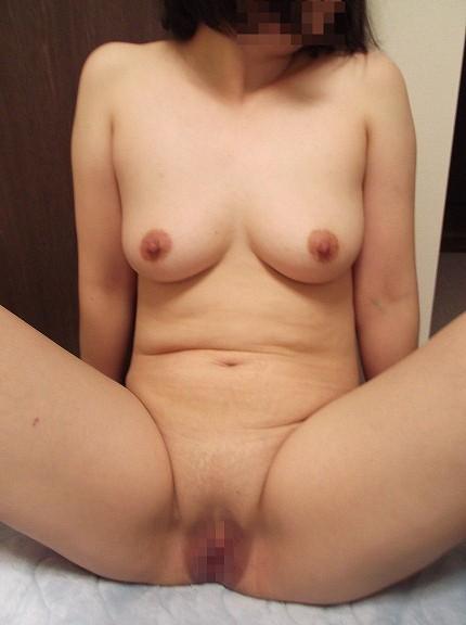 eroangle5194_07