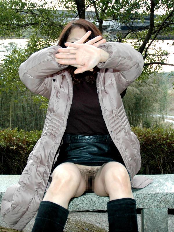 eroangle5291_03