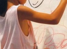 【乳首多め】貧乳おっぱいの胸チラ画像集めたらヤバイのが混じってたwww(画像15枚)