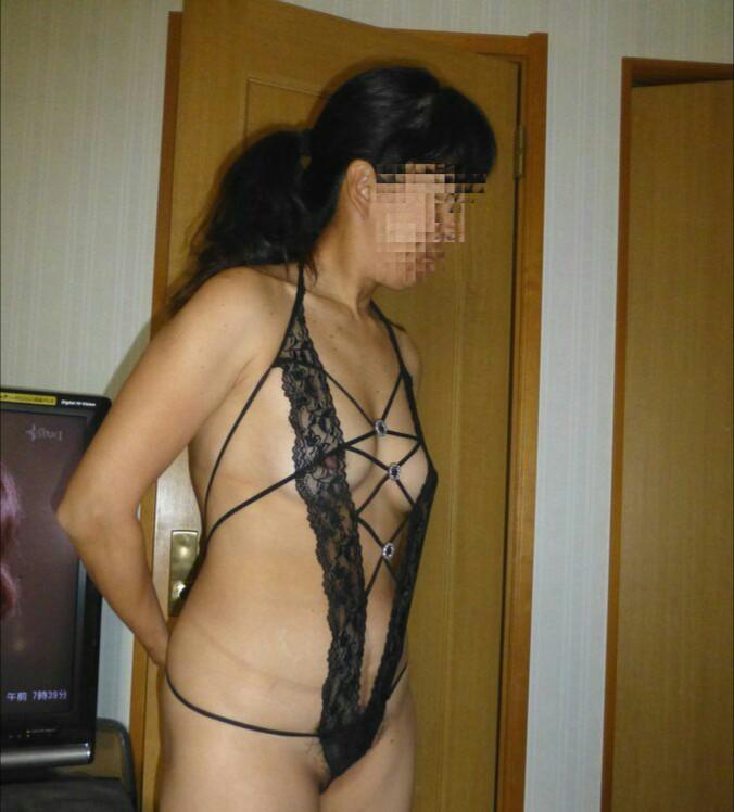 eroangle5398_05