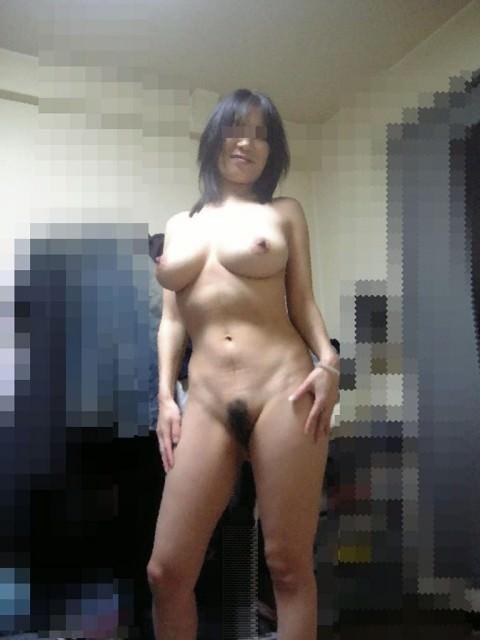 eroangle5465_03