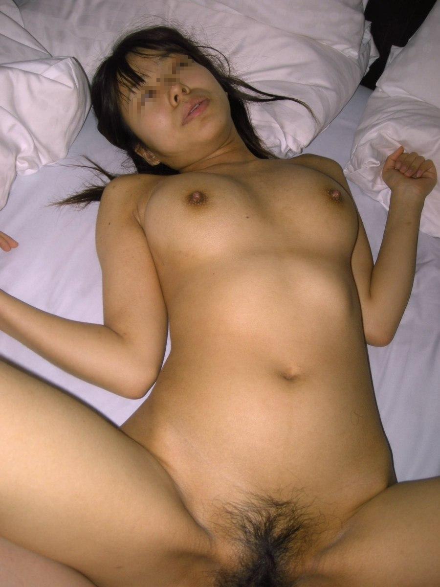 eroangle5465_10