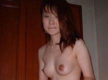 まさか自分がリ●ンジポルノの被害に…夢にも思わなかった素人娘のご尊顔www