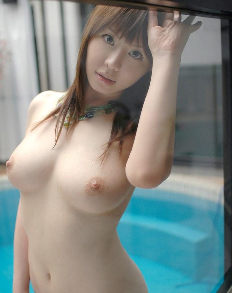 【美巨乳エロ画像】なんちゅーおっぱいだよ!日本人離れした大きくて美しいおっぱい画像集めたらチンポがビンビンですよwww その5