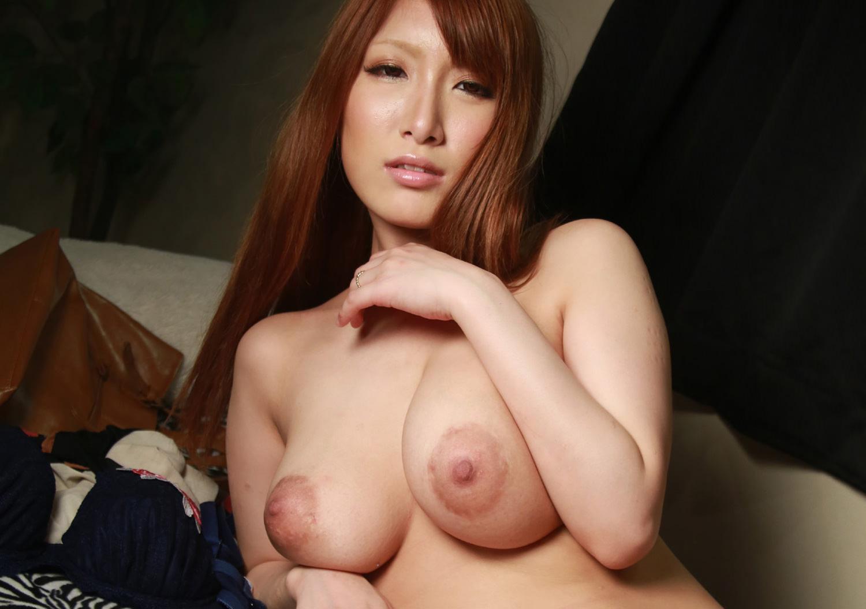 【パフィーニップルエロ画像】日本人のぷっくり乳輪がラブリー過ぎるwww理性を忘れしゃぶりたくなるおっぱいがコレwww その1