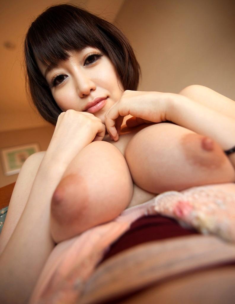 【パフィーニップルエロ画像】日本人のぷっくり乳輪がラブリー過ぎるwww理性を忘れしゃぶりたくなるおっぱいがコレwww その16