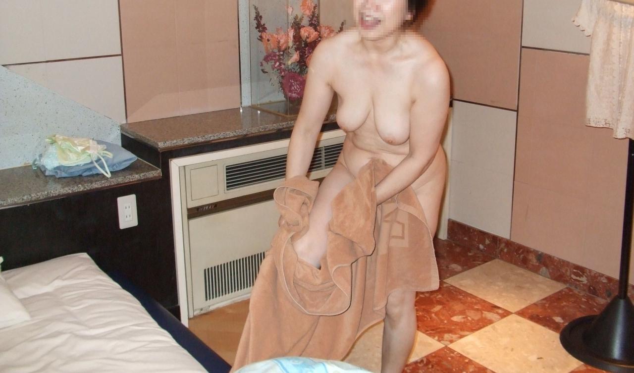 【熟女マニアエロ画像】地方のデリヘルでこのレベルの嬢が来たらオマイラどうする?wwwww その13