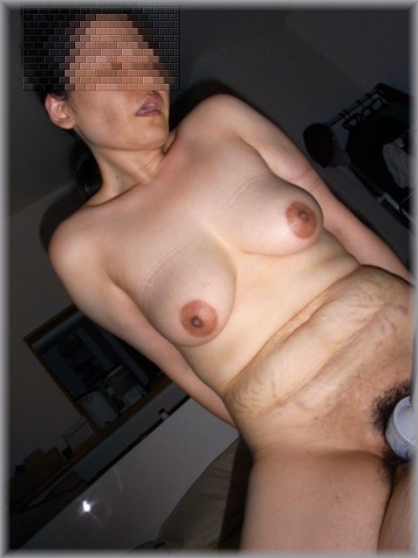 【夫婦の営みエロ画像】すげー生々しいセックス!毎日のように肉欲貪る絶倫夫婦の営み…自宅セックスが強烈やなwwww その9