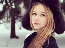 【ロシアJKエロ画像】これは今すぐ移住したい!!ロシアの●学生がエロ過ぎだろwwww