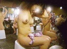 【銭湯盗撮エロ画像】 男 が 透 明 人 間 に な れ た ら 行 っ て み た い 第 一 位 の 場 所 wwwww(15枚)