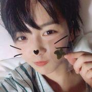 AV女優・向井藍、日韓のハーフだった