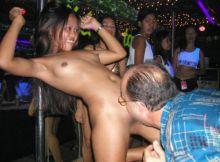 【※ 性病感染不可避※】 これがフィリピンの売春婦wwwwちょっと闇が深すぎね?