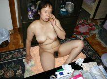 【 裸族 】全裸…真っ裸!家の中じゃすっぽんぽんで過ごす家庭内裸族のみなさんがこちらwwww