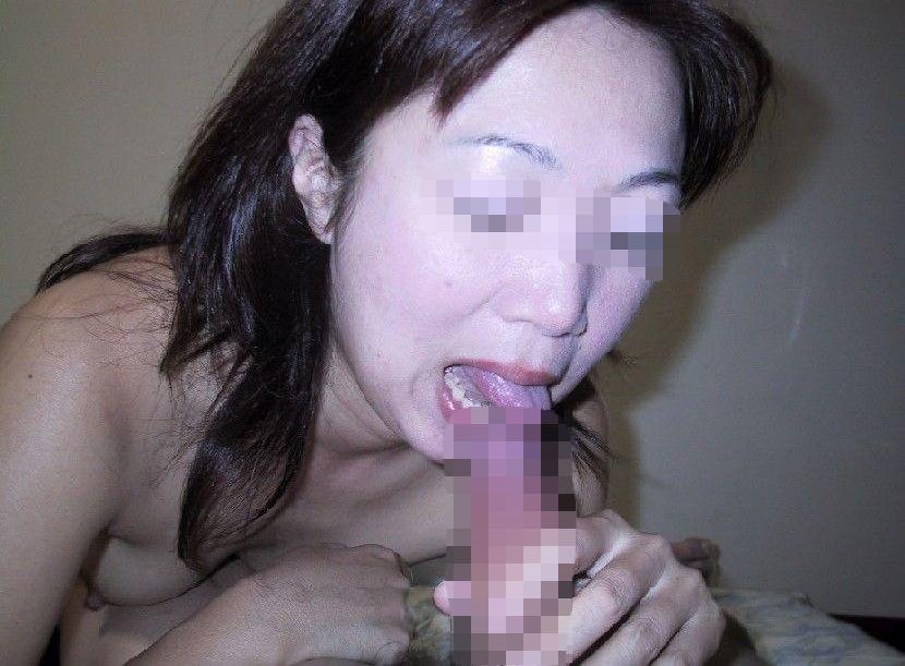 アダルト画像3次元 - 【BBAオーラルセックスエロ画像】唾液じゅるじゅる。尋常じゃない執着心を感じるBBAのジュボオーラルセックスがエロ過ぎる。。。。