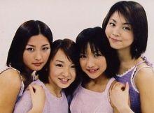 吉澤ひとみ(15)石川梨華(15)辻希美(15)加護亜依(12)のデビュー当時と現在の姿wwwwww