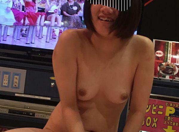 【リ●ンジポルノ画像】これがラブホで撮られたリア充女子…セフレや彼氏に裏切られネットに晒されたリ●ンジポルノ画像