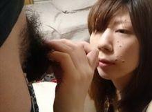 【朗報】日本の女性はコレに寛容らしい・・。(画像あり)