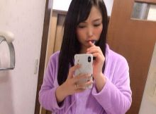 バレないと思ってAV出た石川県美人教師・桐谷なお、今年の7月で引退することを決める…