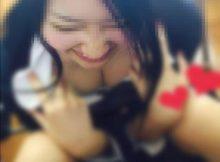 【JKおふざけエロ画像】まさに自由人…友達とふざけあう女子高生のちょー楽しそうな青春の思い出!スマホに保存されたおふざけエロ画像