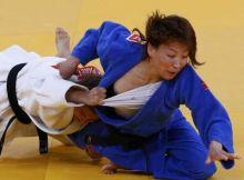 【女子アスリートエ□画像】東京オリンピックが待ちきれない…女子アスリートのエ●チなハプニングに期待と股間が膨らむwww