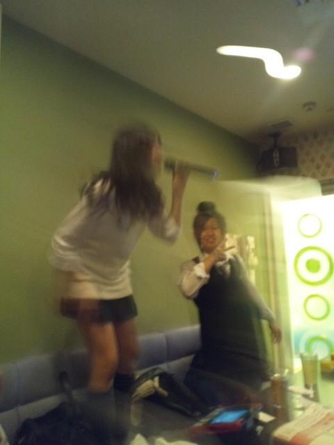 【おふざけJK画像】インスタグラムに投稿された女子高生のちょー楽しそうな放課後!全力で青春をエンジョイしているおふざけJKがエロ可愛いww その13